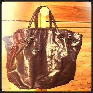 Furla handbag!
